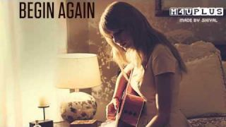 Taylor Swift's Greatest Hits | Best songs of Taylor Swift