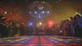 Disco - Saturday Night Fever