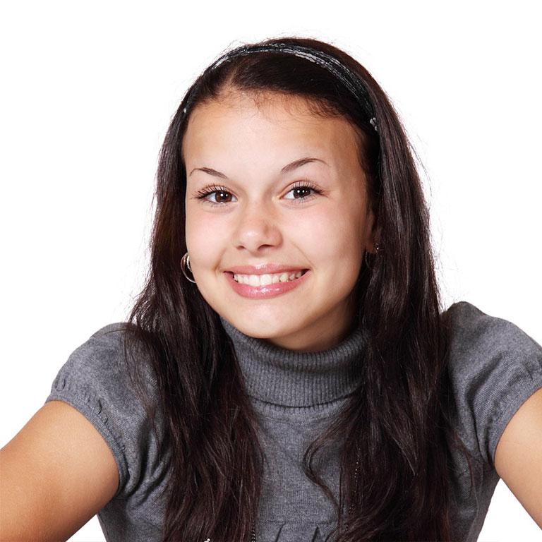 Jessica Stander